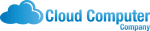 Cloud Computer Company