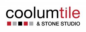 Coolum Tile and Stone Studio