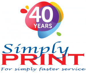 Simply Print