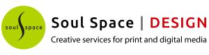 Soul Space Design