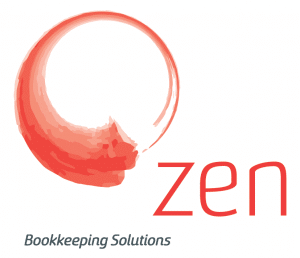 Zen Bookkeeping Solutions